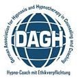 dagh-logo_150h-150x150.png