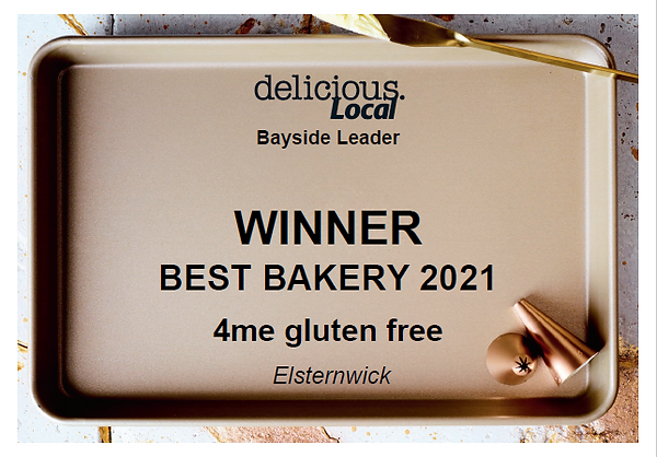 Best Bayside Bakery - The Leader.png