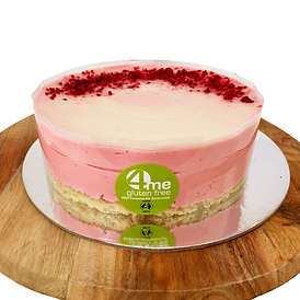 raspberry mousse cake filtered.png