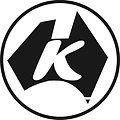 Kosher-Australia-Logo-copy.jpg