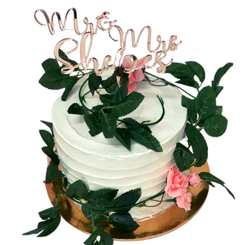 mr and mrs shepes wedding cake.png