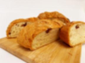 olive bread cut 5.jpg