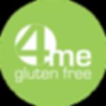 4me gluten free logo.png