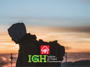 Institute of Global Homelessness