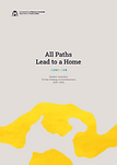 All Paths Lead to a Home.png