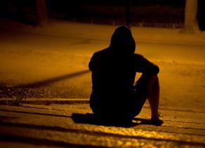Inquiry into Homelessness in Australia