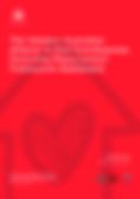 F Cover Snapshot - Dashboard v2.png