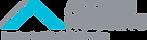 access_logo_web.png