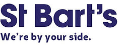 StBarts Logo with tagline.jpg