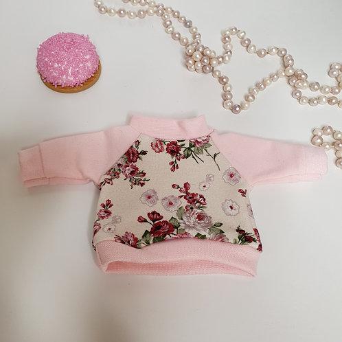 Bluza dla twojej lalki