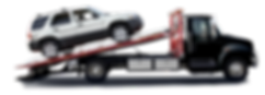 towing1.png