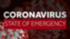 coronavirus-state-of-emergency-158431646