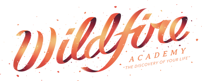 Wildfire Logo Tag line.png