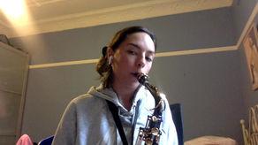WK 10: Aurali(ya) and Musition