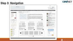 FosteringEmployeeAdoption_Page_10