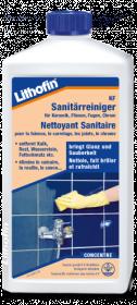 KF Sanitärreiniger