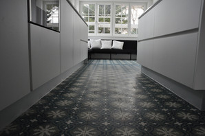 Umbau Einfamilienhaus in Wädenswil