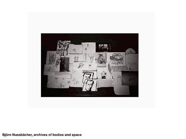 bjoern-nussbaecher-archives-of-bodies-an