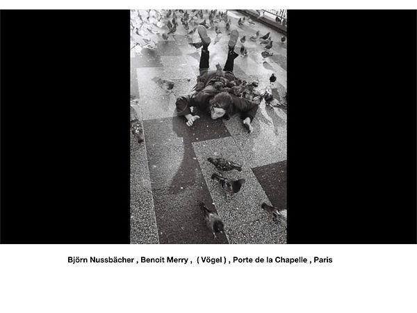 bjoern-nussbaecher-palais-de-tokio-paris