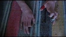 shiva was my husband, hands.jpg