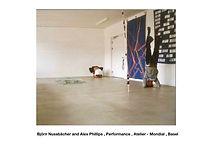bjoern-nussbaecher-atelier-mondial-basel