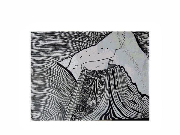 Bjoern_nussbaecher_zeichnung