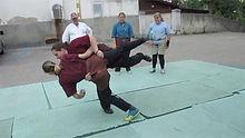 is martial art a contemporary art.jpg