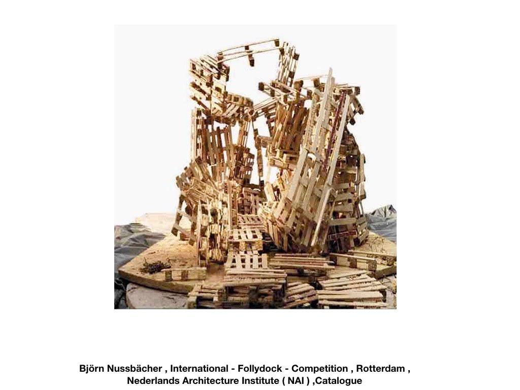 bjoern-nussbaecher-international-follydo