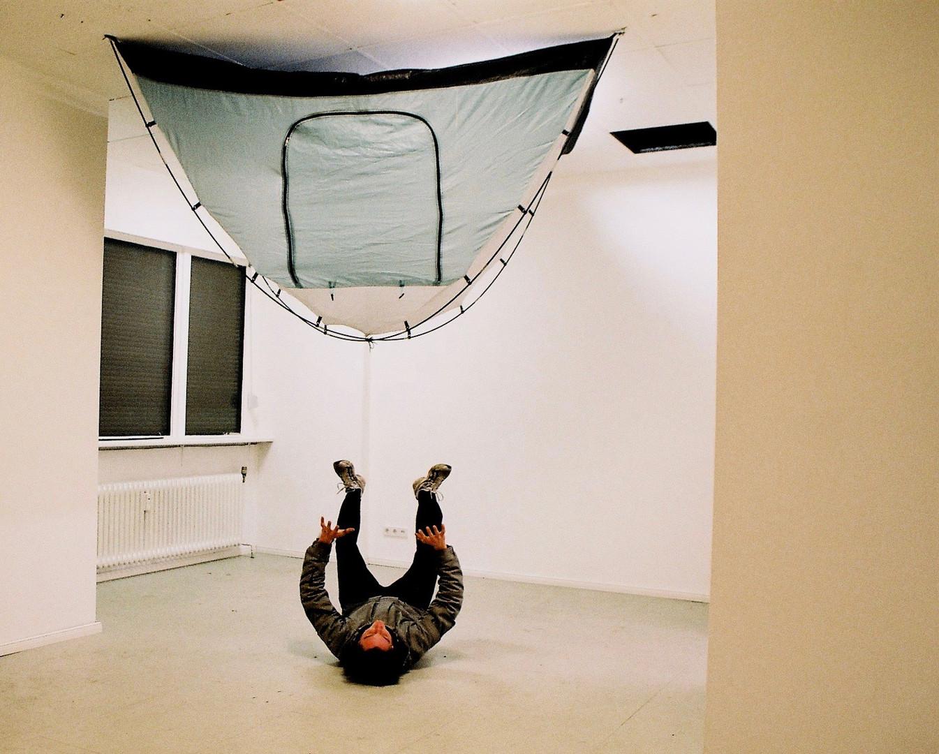 tent berlin hanging.jpg