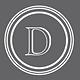 Dr Denning Logo.png