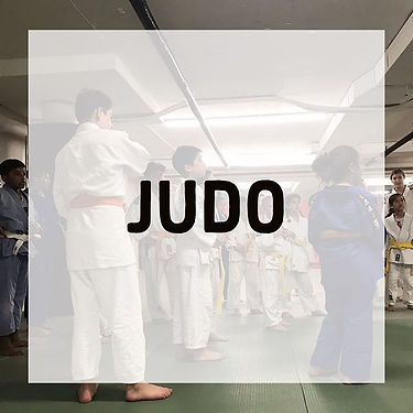 Judo classes for all ages and levels!__#