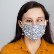 Woman w facemask.jpg