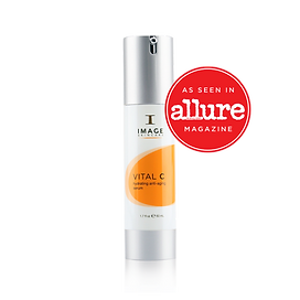 vital-c-hydrating-anti-aging-serum_allur