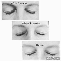 lash serum before after.JPG