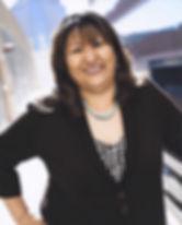 NCAIED_Board_of_Directors_JoanTimeche_2.