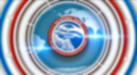 logo background.JPG