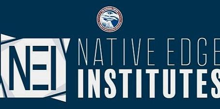 Native Edge Institute Returns to Oklahoma One-day training to focus on economic diversification
