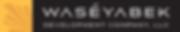 Waseyabek_logo.png