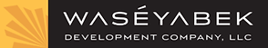 Waseyabek_logo.png