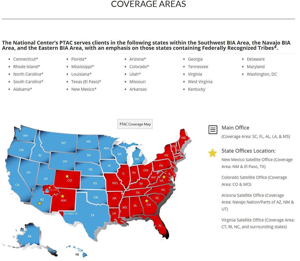 coveragemap.JPG