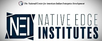 The National Center's Business Development and Training Program Returning to Nation's Capital