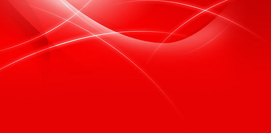 11_image.jpg