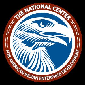 Economic Resiliency Native Edge Institutes Headed to Louisiana