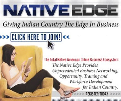 native-edge-join_edited.jpg