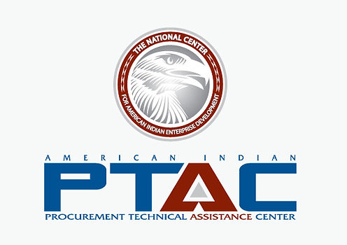 PTAC-logo-2013-FINAL(high resolution).jp