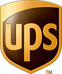 UPS-logo-with-out-background-768x914.png