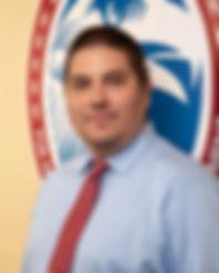 NCAIED Staff_ Jason Bird Bear.jpg