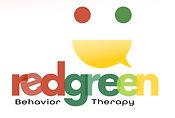 red green logo(updated).jpg
