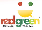 red green logo(updated) copy.jpg