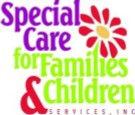 special care.jpg